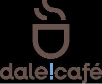 Dale Café