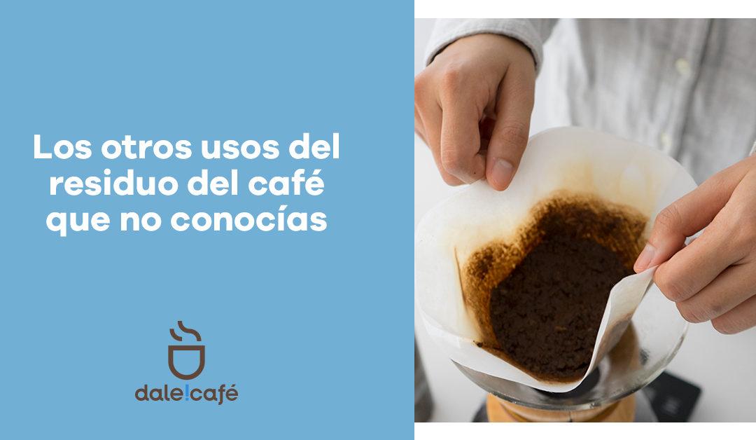 Usos-residuos-cafe