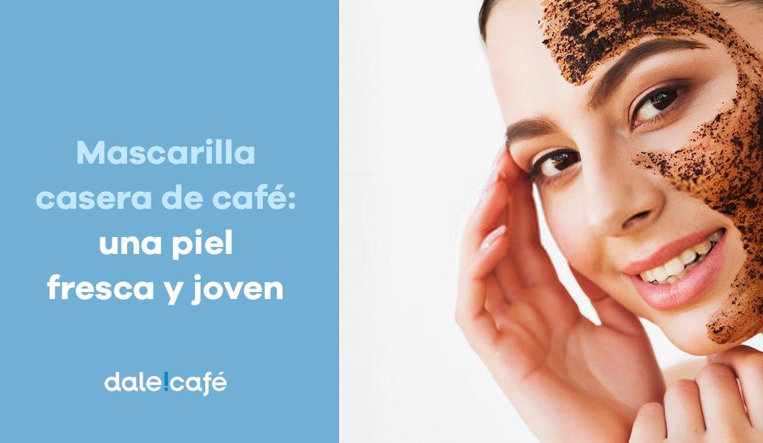 mascarilla_cafe_coco
