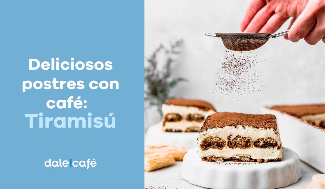tiramisu_cafe